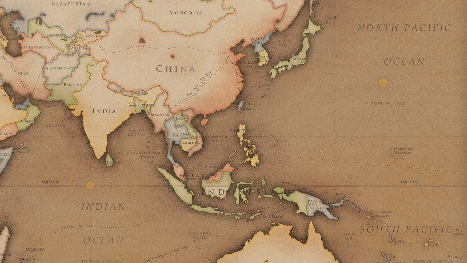 worldmap6