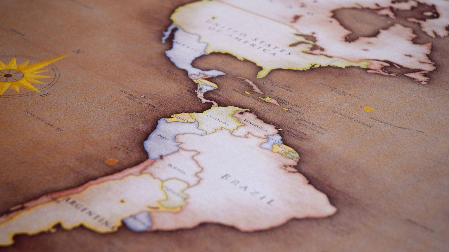 worldmap7
