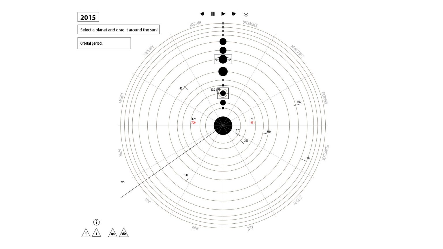 solar-schets1