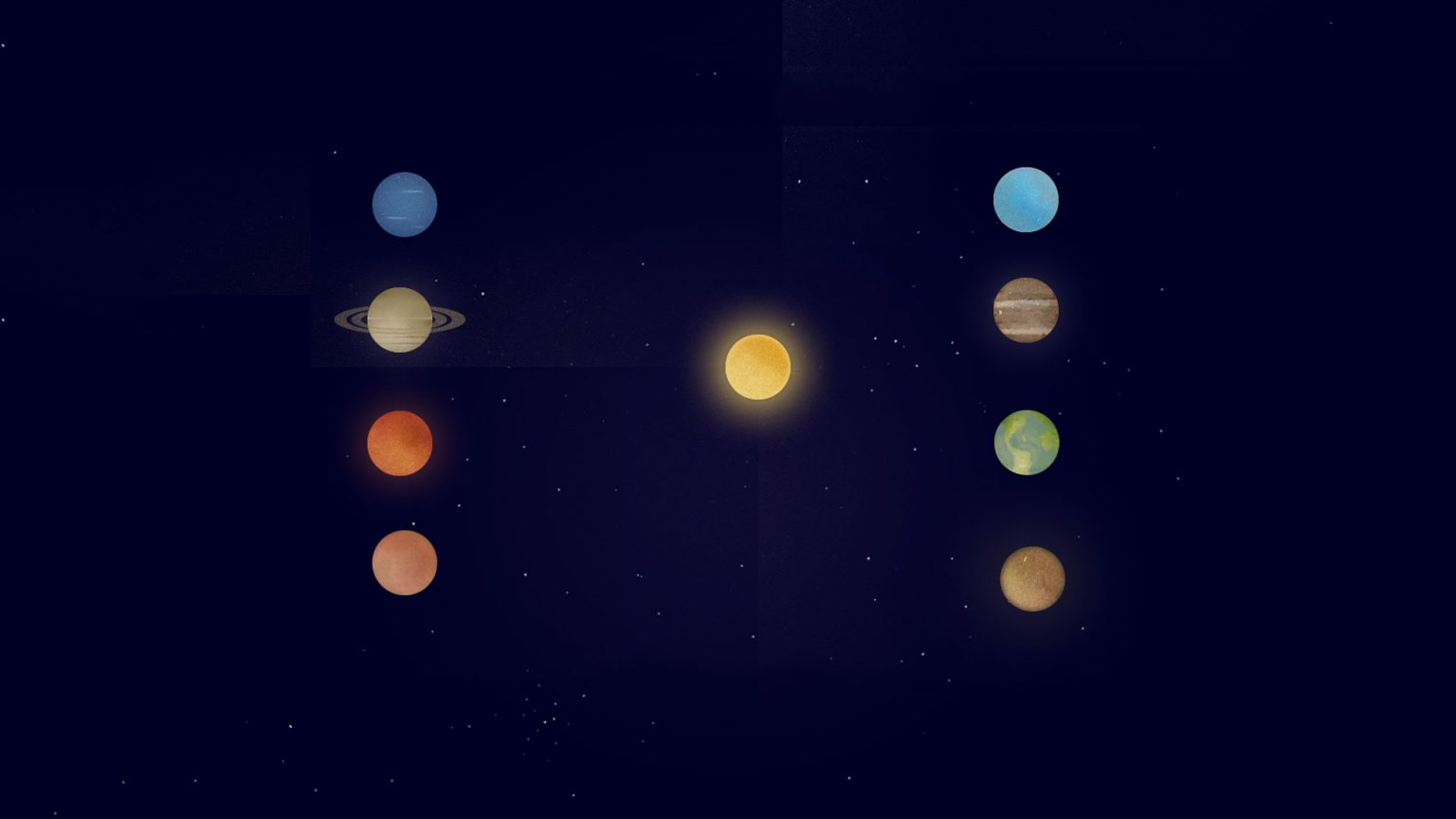 solar-schets3