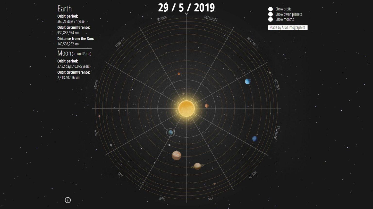 solarsystem_1