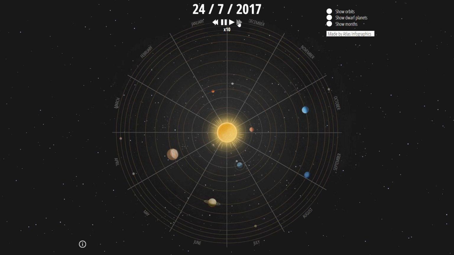 solarsystem_poster