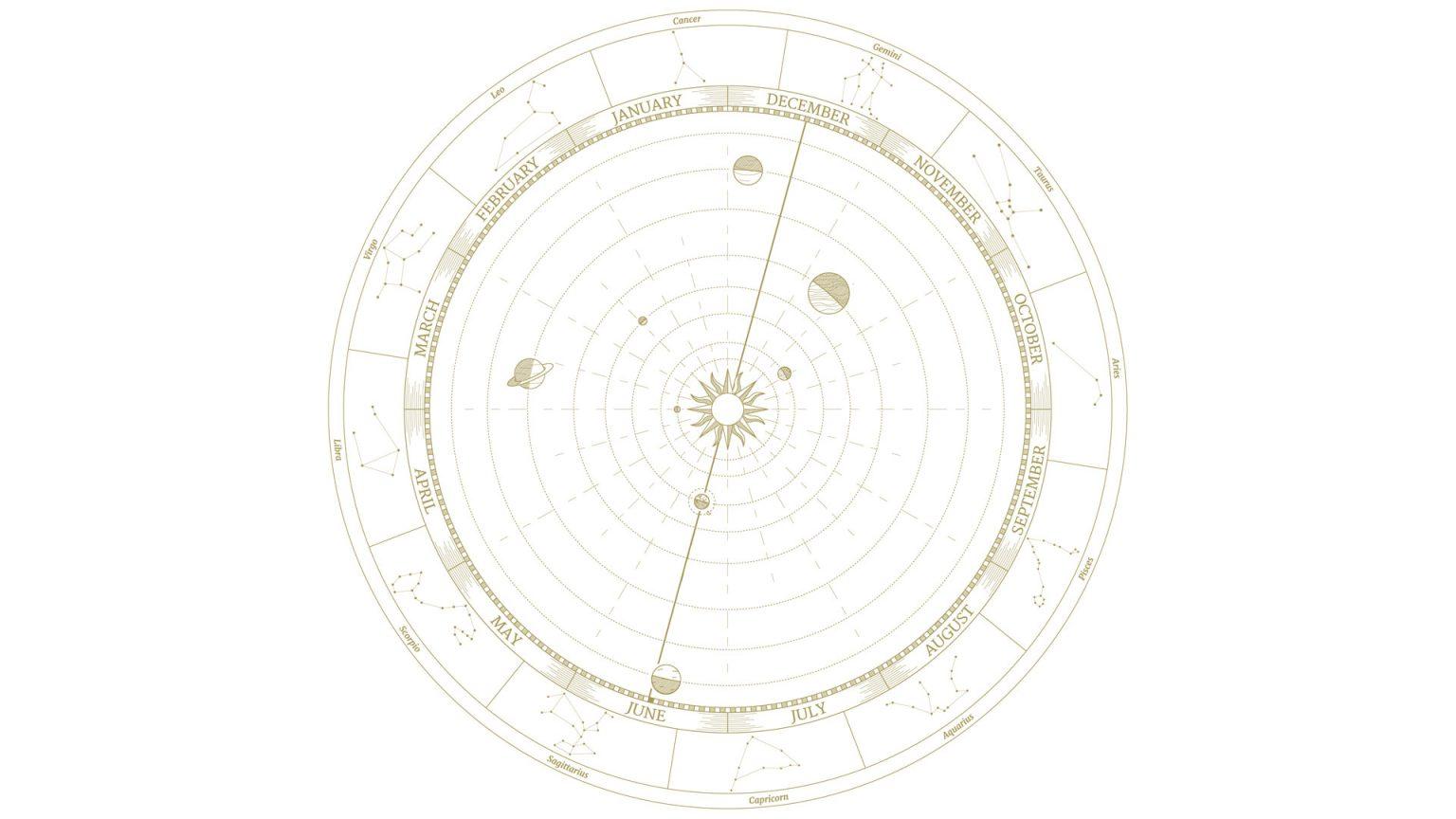 stellar-schets2