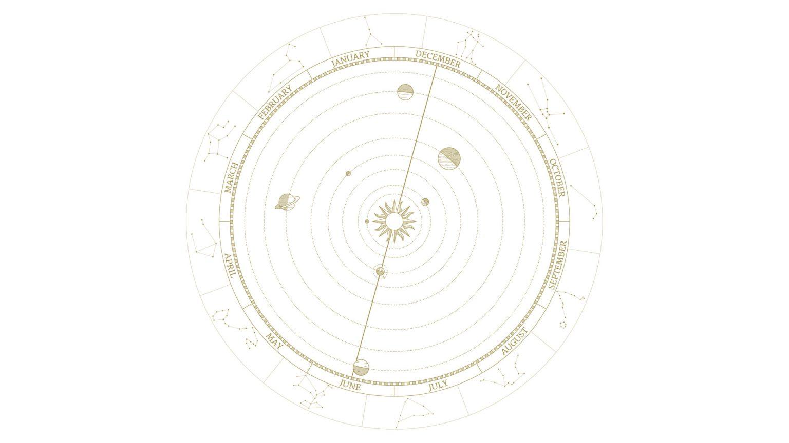 stellar-schets5