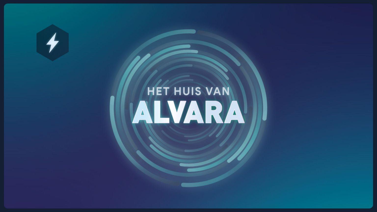 alvara1