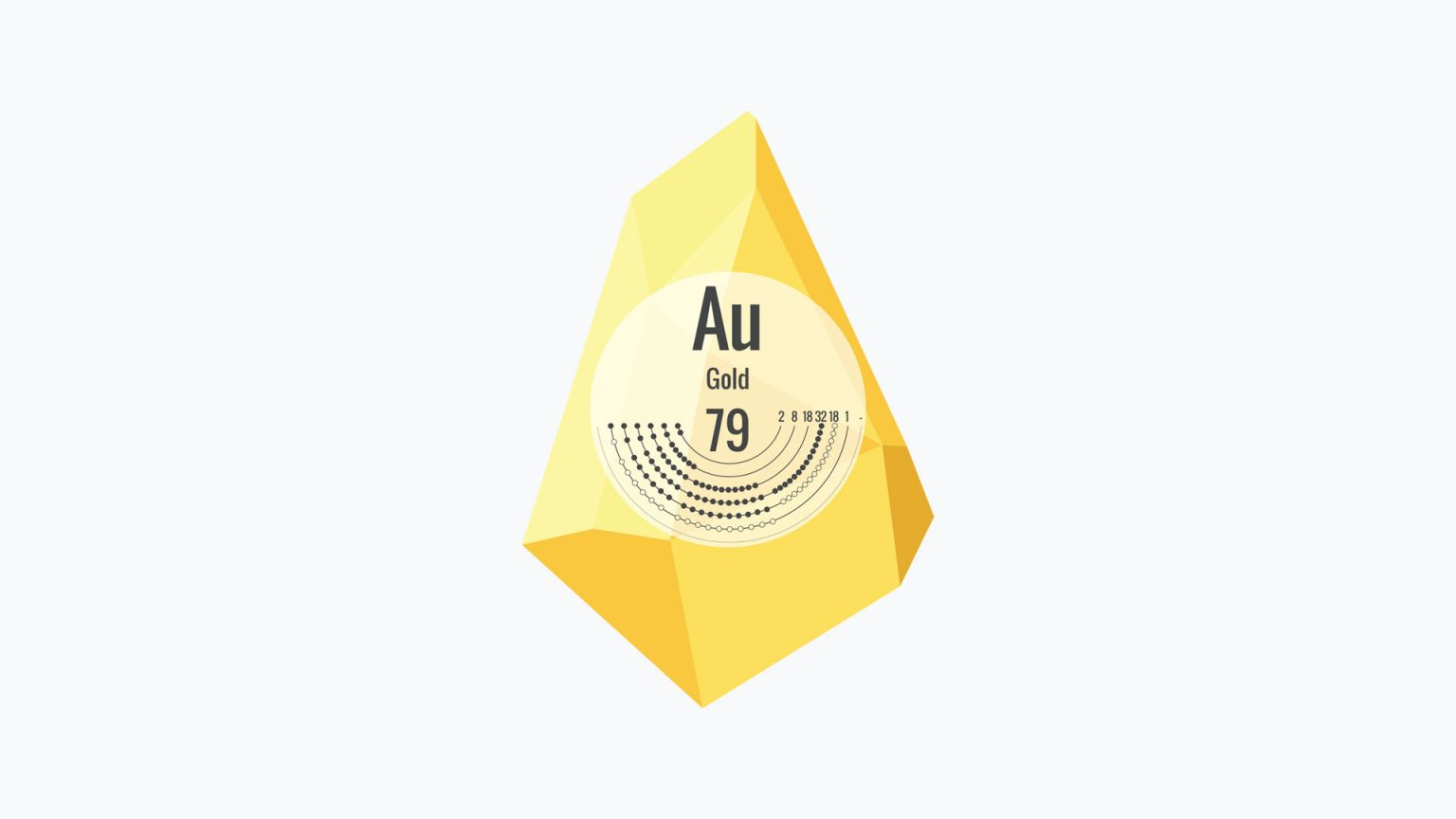 elements-schets3