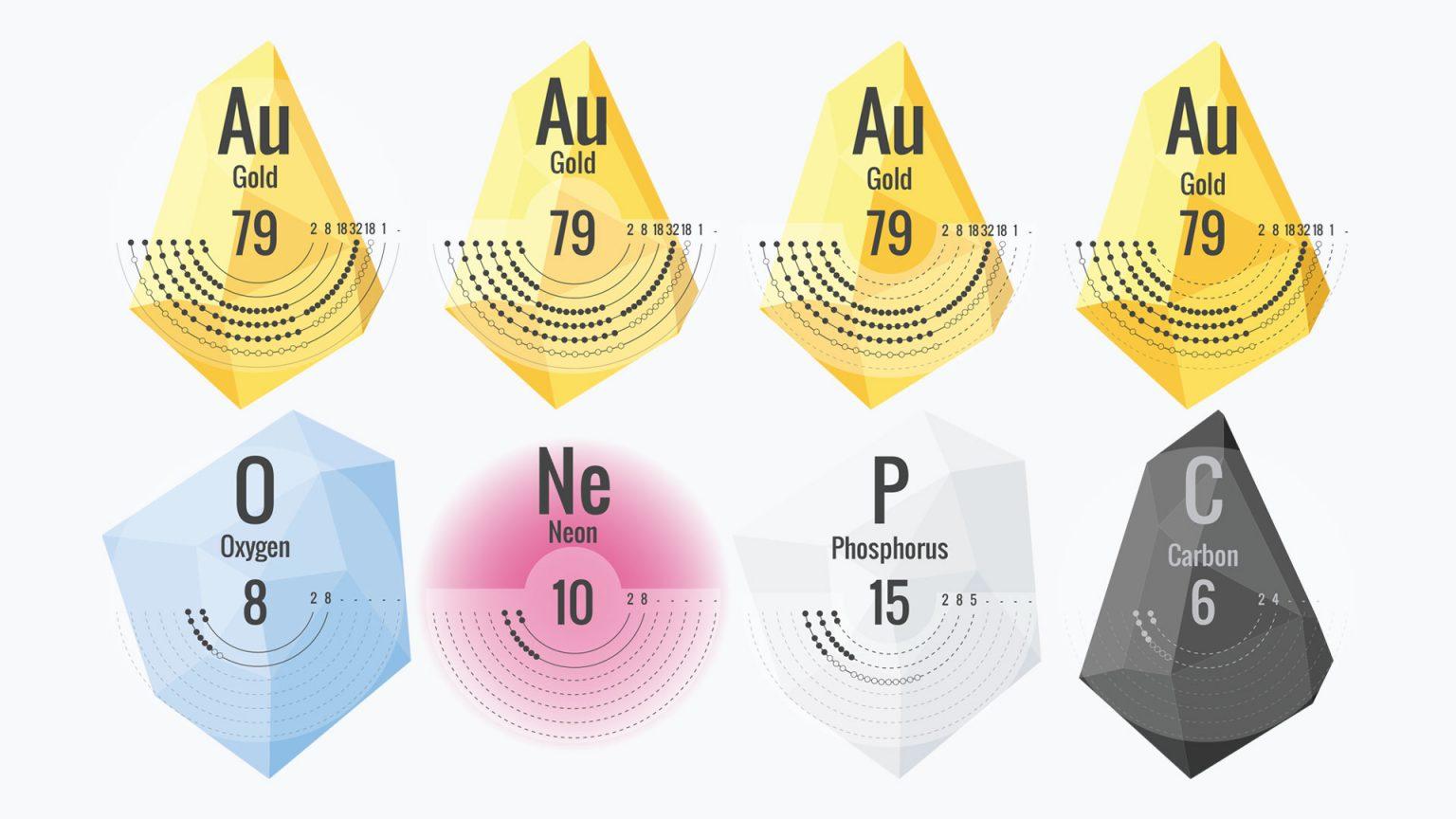 elements-schets4